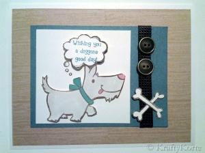 KK-Doggone