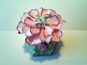 KK-Flower