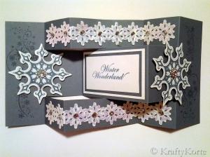 KK-WinterWonderland