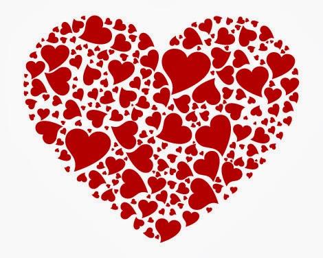 Resultado de imagem para HEART